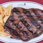 Restaurante-asador-Alto-del-leon-guadarrama-chuleton-al-carbon11