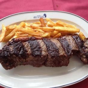 Restaurante-asador-Alto-del-leon-guadarrama-entrecot1-1024x768
