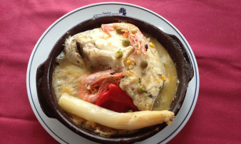 Restaurante-asador-Alto-del-leon-guadarrama-merluza-vasca-1024x768
