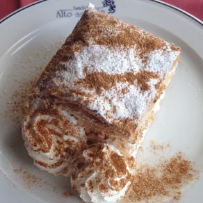Restaurante-asador-Alto-del-leon-guadarrama-milhojas
