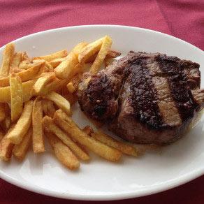 Restaurante-asador-Alto-del-leon-guadarrama-solomillo-1024x768