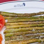 Restaurante-asador-Alto-del-leon-guadarrama-trigeros-plancha