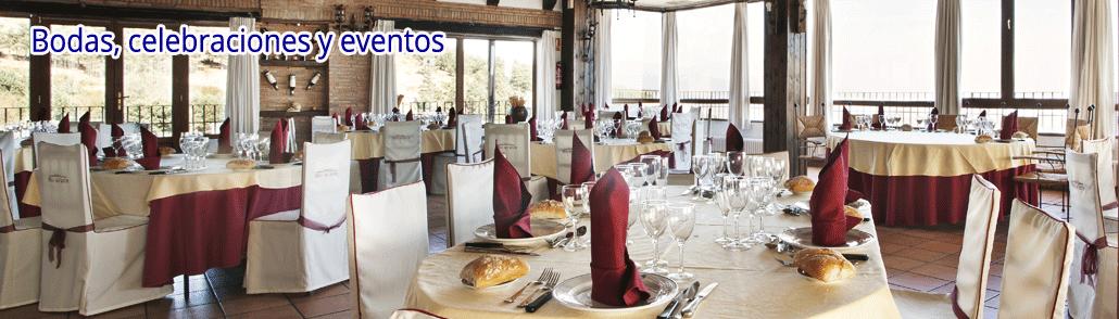 bodas-celebraciones-eventos-restaurante-asador-guadarrama-alto-del-leon