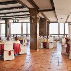 Restaurante-asador-Alto-del-leon-guadarrama-boda-sierra-madrid