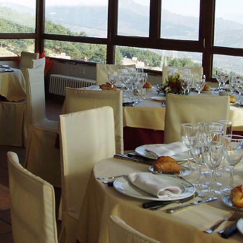 Restaurante-asador-Alto-del-leon-guadarrama-bodas-sierra-madrid