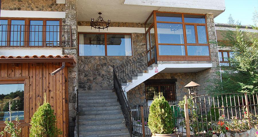 Restaurante-asador-Alto-del-leon-guadarrama-bodas