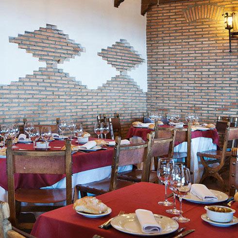 Restaurante-asador-Alto-del-leon-guadarrama-salon-asturias-31-490x490