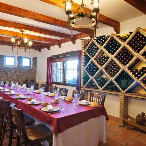 Restaurante-asador-Alto-del-leon-guadarrama-salon-madrid-1-490x490
