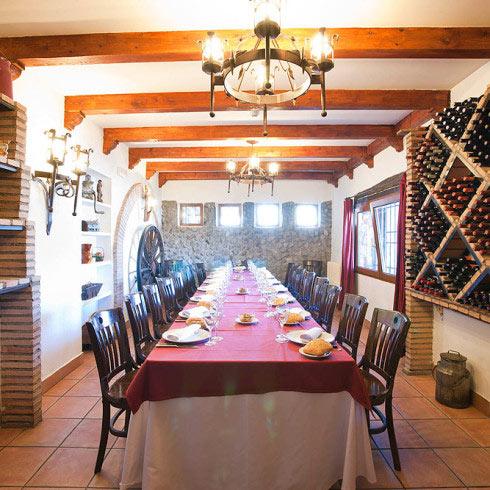Restaurante-asador-Alto-del-leon-guadarrama-salon-madrid-2-490x490
