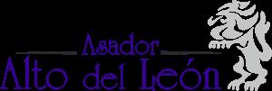 Asador Alto del Leon